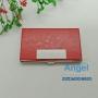 Hộp Đựng Name Card 05
